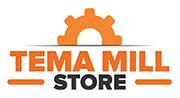 Tema Mill Store-